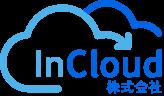 InCloud株式会社